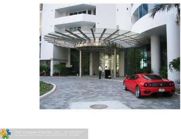 333 Las Olas Way, Unit 1908 Image #1