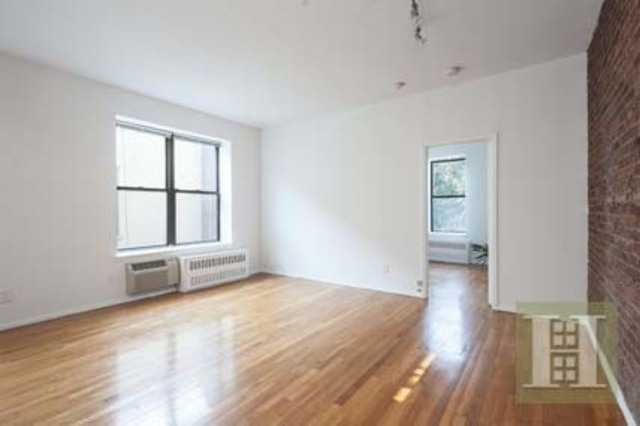 415 Ave C, Unit 4A Image #1