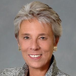 Nancy Mazza,                     Agent in San Francisco - Compass