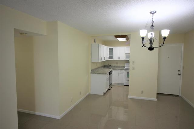 640 Northwest 13th Street, Unit 16 Boca Raton, FL 33486