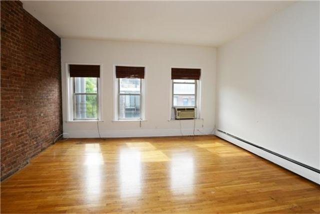 58 West 85th Street, Unit 4 Image #1
