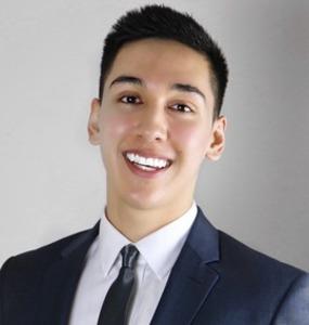 Nicholas Dohoda,                       Agent in Los Angeles - Compass