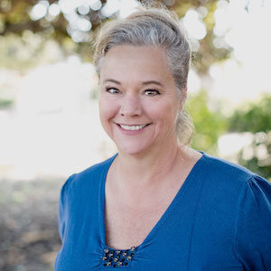 Amelia Galloway,                       Agent in San Diego - Compass