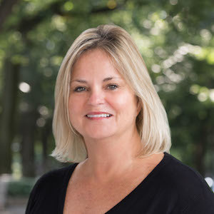 Dona Fraenkel,                       Agent in Greater Boston - Compass