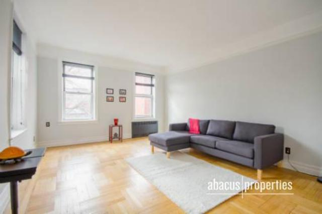 868 East 7th Street, Unit 3A Image #1