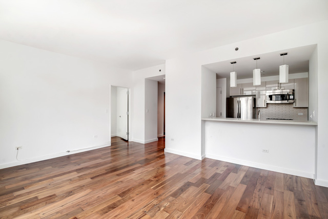 125 North 5th Street, Unit 1253D Image #1