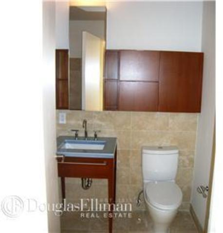 2 River Terrace, Unit 25C Image #1