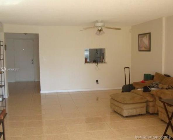 401 3rd Street, Unit 106 Dania Beach, FL 33004