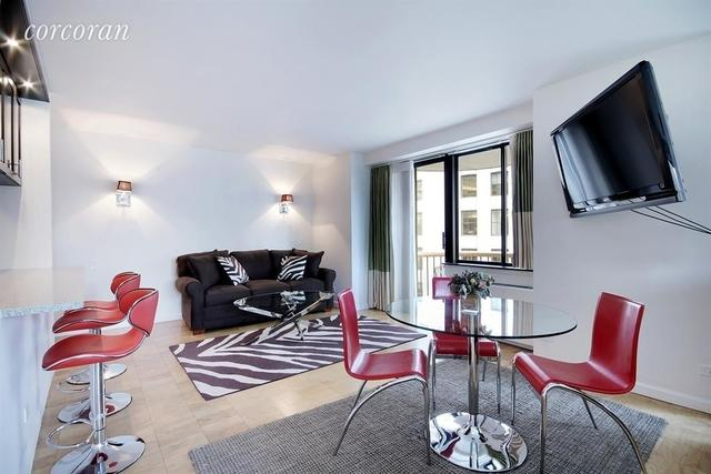 45 East 25th Street, Unit 18B Image #1