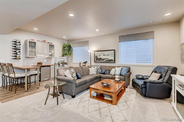 1938 South Teller Street Lakewood, CO 80232