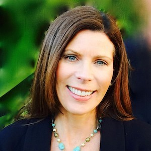 Lisa Ridout, Agent in San Francisco - Compass