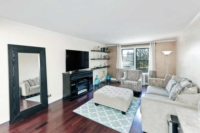 445 West 240th Street, Unit 2M Image #1