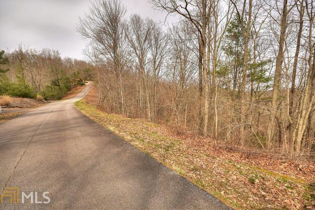 0 Endless View Road, Unit 6 Ac, GA 30559
