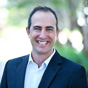 Brian Paran,                     Agent in Miami - Compass