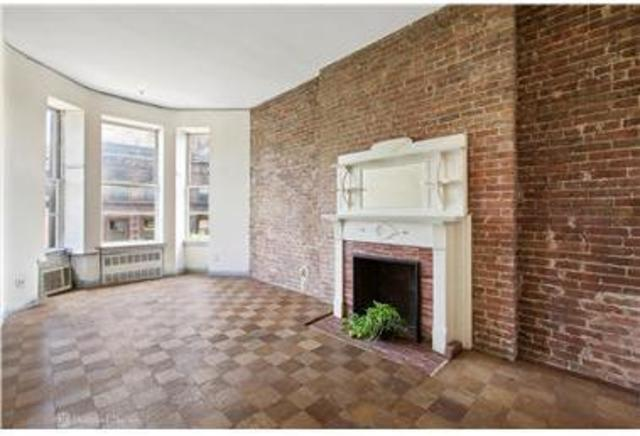 10 West 87th Street, Unit 1A Image #1