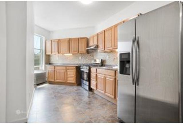 252 Bleecker Street, Unit 2 Image #1