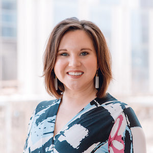Heather Guild,                       Agent in Dallas-Fort Worth - Compass