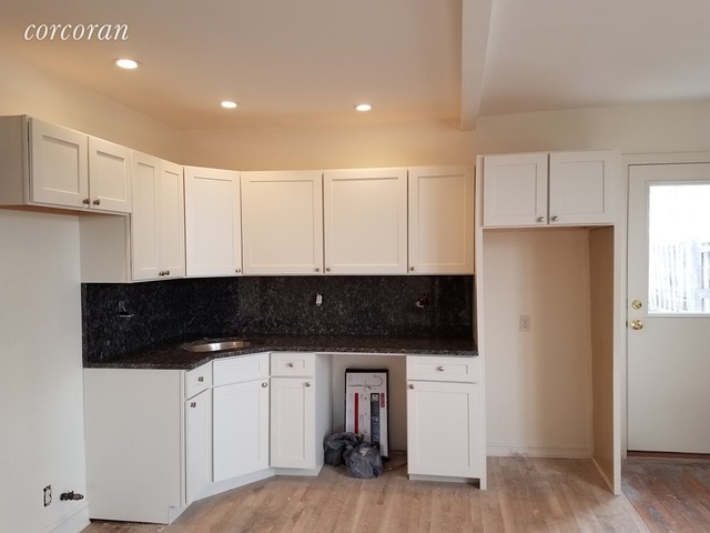 611 6th Avenue, Unit 1 Image #1