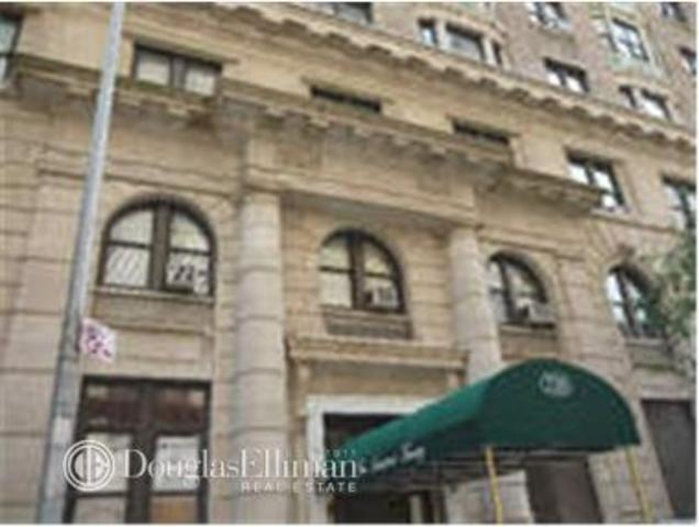 220 West 98th Street, Unit 7C Image #1