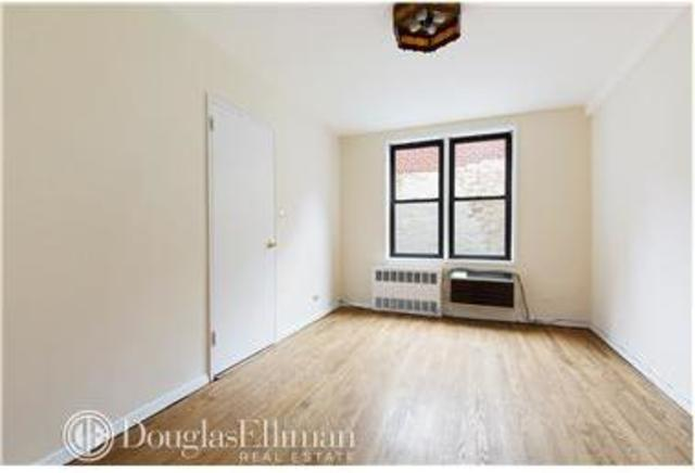 342 East 53rd Street, Unit 5H Image #1