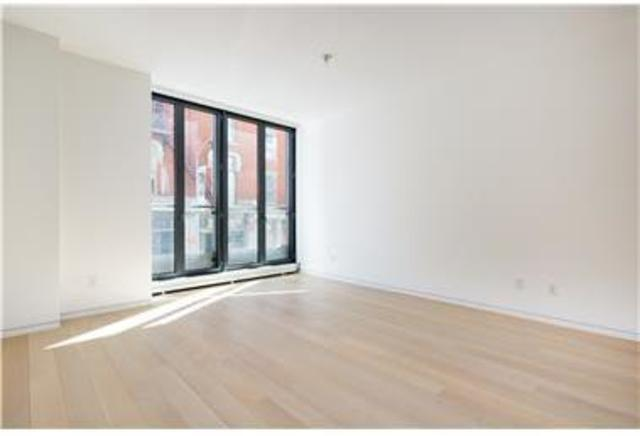 27 Wooster Street, Unit 2B Image #1
