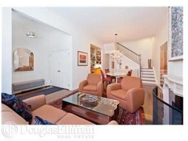 687 Greenwich Street, Unit 7 Image #1