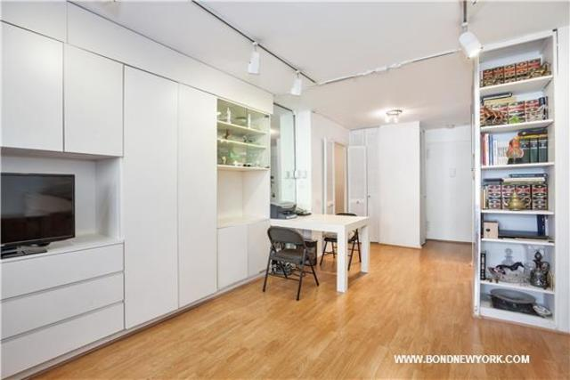 220 East 57th Street, Unit 5E Image #1