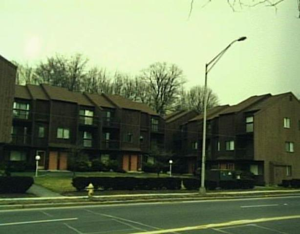 22 Dr Martin Luther King Jr Drive, Unit A8 Norwalk, CT 06854