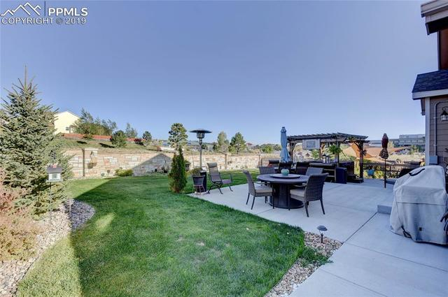 1043 Deschutes Drive Colorado Springs, CO 80921