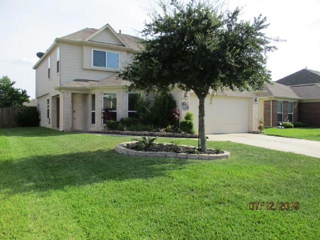 12526 Greenglen Drive Houston, TX 77044