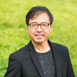 Ivan Leung, Agent in San Francisco - Compass