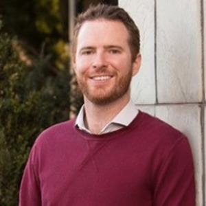 James Steele, Agent in San Francisco - Compass