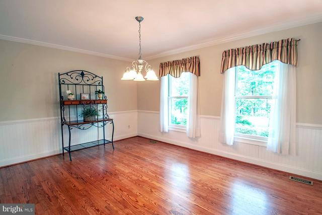 531 Wintersweet Court Annapolis, MD 21409