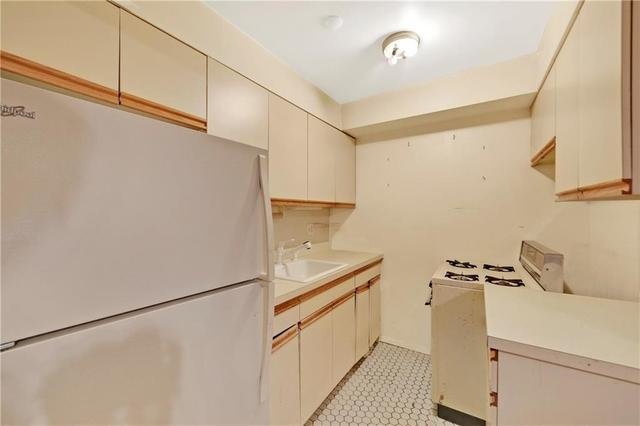 113 Sterling Place, Unit 1 Brooklyn, NY 11217
