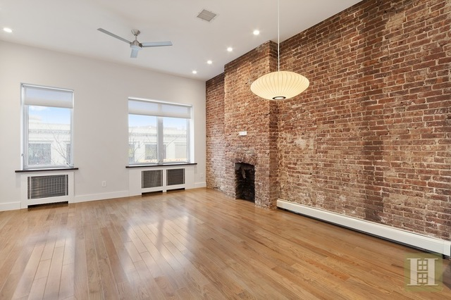 492 Flatbush Avenue, Unit 2 Image #1