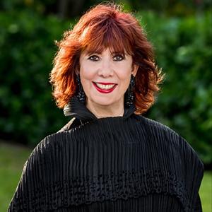 Martine C. Paulin,                     Agent in Miami - Compass