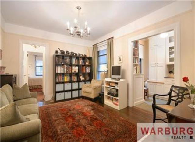 150 East 93rd Street, Unit 2E Image #1