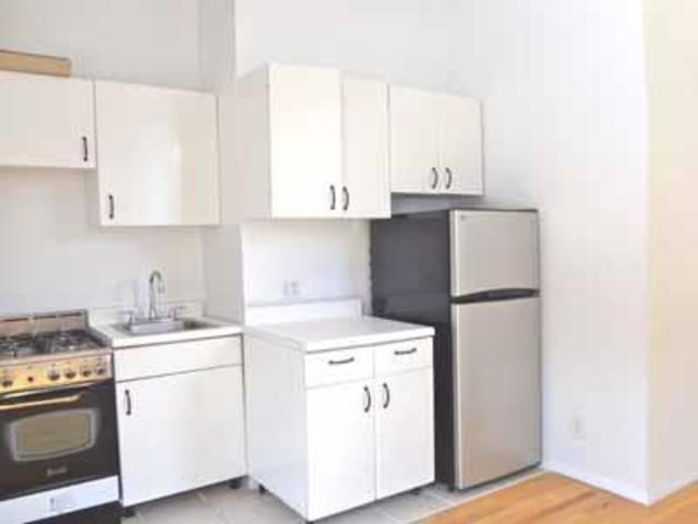 239 West 20th Street, Unit 24 Image #1