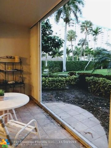 3306 Southeast 11th Street, Unit C6 Pompano Beach, FL 33062