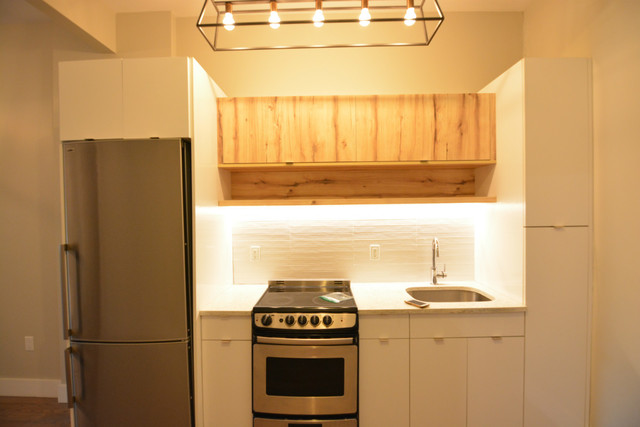 1043 Bedford Avenue, Unit 3A Image #1