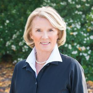 Janet Williamson, Agent in San Francisco - Compass