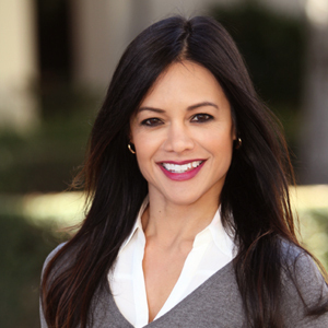 Angela Armenta,                     Agent in Los Angeles - Compass