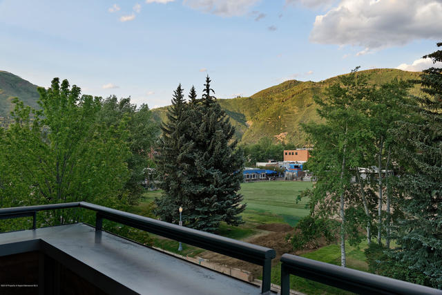 405 South Monarch Street, Unit 303 Aspen, CO 81611