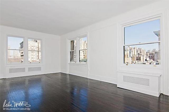26 East 63rd Street, Unit 8A Image #1