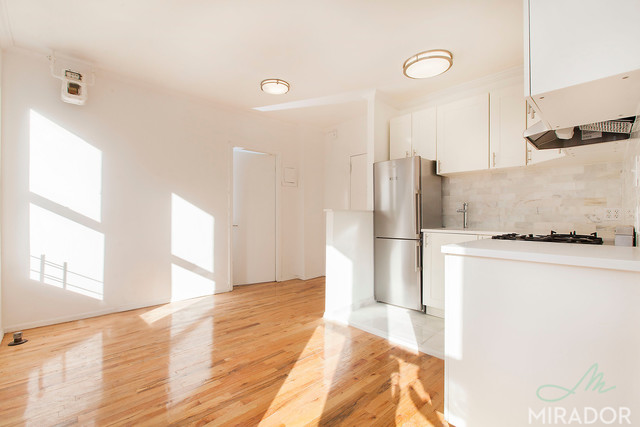 403 East 8th Street, Unit 7 Image #1