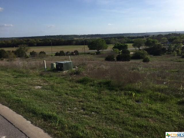 2269 Bowles Ranch Road Belton, TX 76513