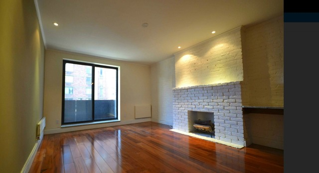 340 East 90th Street, Unit 5F Image #1