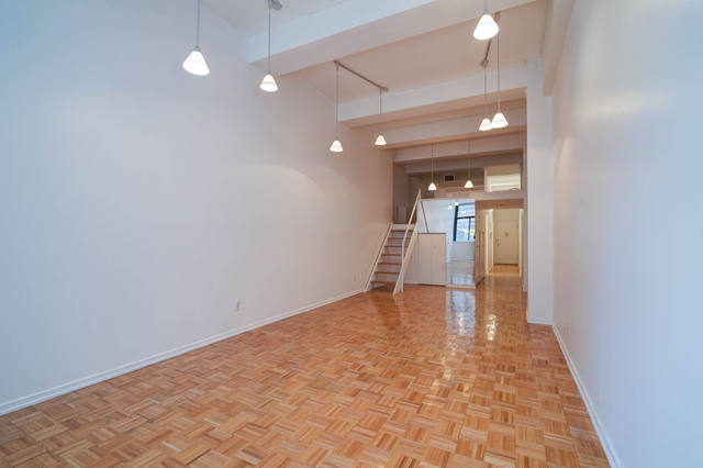 310 East 46th Street, Unit 4T Image #1