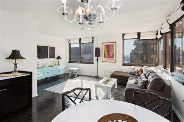 235 East 40th Street, Unit 25H Image #1