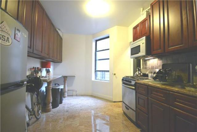 243 East 13th Street, Unit 15 Image #1